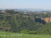 Umgeni Valley Reserve Howick Falls (6)