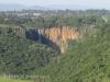 Umgeni Valley Reserve Howick Falls (7)