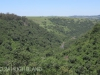 Umgeni Valley Reserve Umgeni valley views (2)