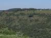 Umgeni Valley Reserve Umgeni valley views (3)