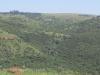 Umgeni Valley Reserve Umgeni valley views (4)