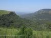 Umgeni Valley Reserve Umgeni valley views (6).