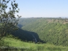 Umgeni Valley Reserve Umgeni valley views (7).
