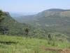 Umgeni Valley Reserve Umgeni valley views (7)