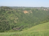 Umgeni Valley Reserve Umgeni valley views (8).
