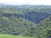 Umgeni Valley Reserve Umgeni valley views (9).
