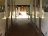 Umgeni Valley Reserve facilities (6)