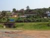 Ifafa Beach -  (2)