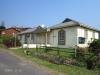 Ifafa Beach Library - Kirkman Drive - 30.27.793 S 30.39.066 E (1)