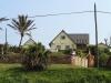 Ifafa Beach - residence