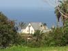 Ifafa - Cottage
