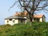 Ifafa - Lecheurs Road - Derelict house - 30.27.642 S 30.39.129 E (3)