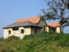 Ifafa - Lecheurs Road - Derelict house - 30.27.642 S 30.39.129 E (4)