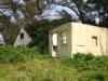 Ifafa - Lecheurs Road - Derelict house - 30.27.642 S 30.39.129 E (5)
