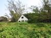 Ifafa - Lecheurs Road - Derelict house - 30.27.642 S 30.39.129 E (7)