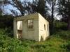 Ifafa - Lecheurs Road - Derelict house - 30.27.642 S 30.39.129 E (9)