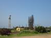 Ifafa - Lighthouse - 30.27.775 S 30.39  (1)