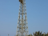Ifafa - Lighthouse - 30.27.775 S 30.39  (2)