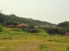 Ifafa - Mzinto River Houses - S 30.21.855 E 30.42 (2)