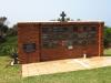 Ifafa - St Elizabeths Catholic Church (5)