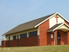 Ifafa - St Elizabeths Catholic Church (8)