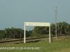 Mtwalume -  (2)