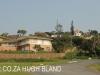 Mtwalume -  (5)