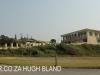 Mtwalume -  (6)
