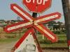 Mtwalume -  (7)