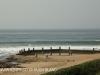 Mtwalume - Beach (1)