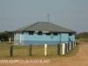 Mtwalume - Beach (3)