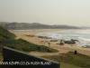 Mtwalume - Beach (4)