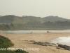 Mtwalume - Beach (5)