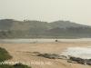 Mtwalume - Beach (6)