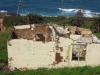 Sezela Rail Bridge & derelict cottages - 30.24.321 E 30.40 (3)