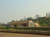 Sezela Rail Station - S 30.24.321 E 30.40 (10)