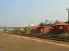 Sezela Rail Station - S 30.24.321 E 30.40 (7)