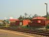 Sezela Rail Station - S 30.24.321 E 30.40 (8)