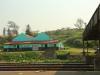 Sezela Rail Station - S 30.24.321 E 30.40 (9)