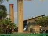 Sezela Sugar Mill - Mill entrance (1)