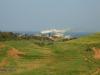 Sezela Sugar Mill - smokestacks (5)