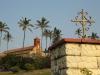 St Elmos - Catholic Mission (5)