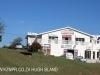 Umtentwini - Causarina Road S 30.42.16 E 30.28 (1)