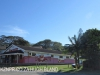 Umtentwini - venture Inn - Commercial Road - S 30.43.12  E 30.28.17