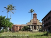 Umzumbe - Pumula - St Elmos Mission (closed ) - S 30.37.37 E 30.32 (15)