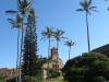 Umzumbe - Pumula - St Elmos Mission (closed ) - S 30.37.37 E 30.32 (18)