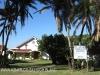 Umzumbe -  St Annes Church - S 30.37.18 E 30.32 (1)