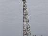 ifafa-lighthouse-s30-27-759-e30-39-140-elev-8m