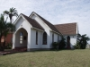 sezela-country-club-church-s30-24-459-e30-40-735-elev-44m-3