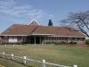 sezela-country-club-s30-24-459-e30-40-735-elev-44m-2